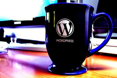 WordPressテンプレートを新規アップロードしようとしたらできなかったときの対処方法
