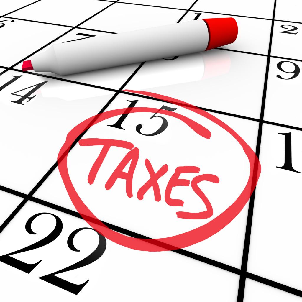 会社退職後の住民税の仕組み。支払いに困る人多数!