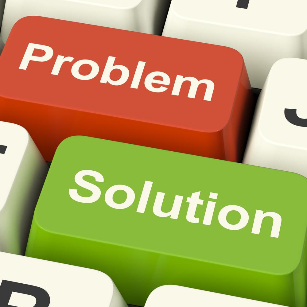 ランサーズとクラウドワークスの問題点と改善点。君は安い賃金でどこまで稼げるか?