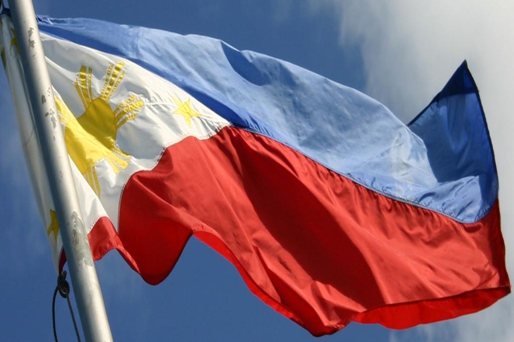 フィリピンのインターネットビジネス事情。チャンスか?!無謀か?!