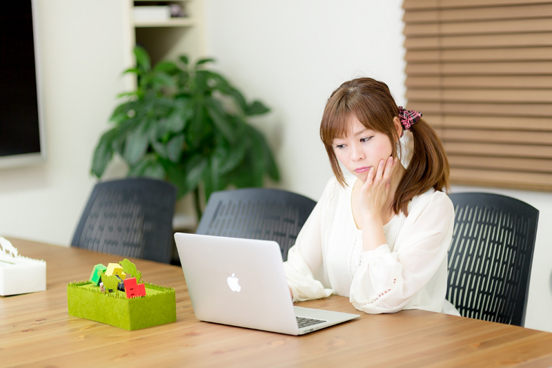 クラウドソーシングサービス比較と稼ぐコツ(月10万円以上稼いだ実践者が語る)