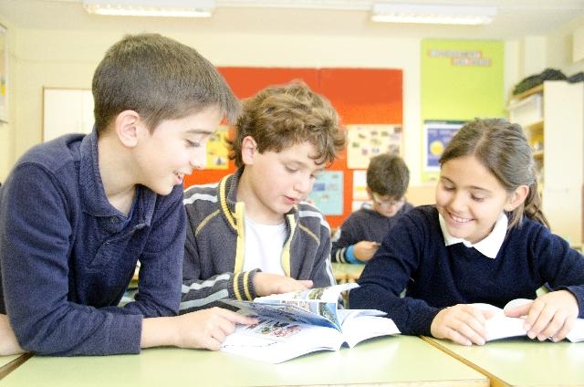 地域で一番を目指すスクール&教室の集客・マーケティング方法