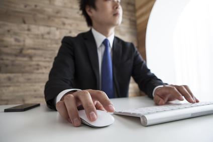 弁護士がwebマーケティング・ネット集客に失敗しない7つの成功方法