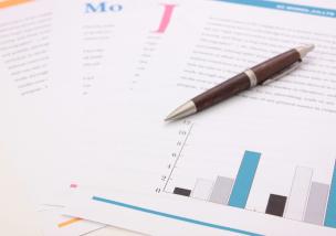 弁護士ドットコムのビジネスが急成長できた3つの理由と新規顧客獲得効果