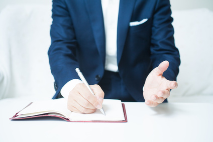 弁護士が受任力を高め、受任件数を増やすための5つの方法