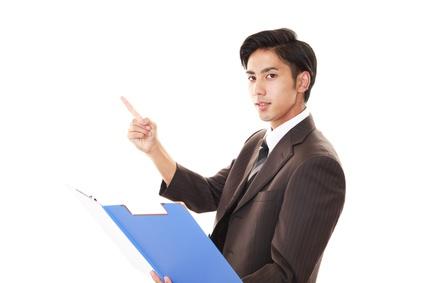 新規開拓営業で顧客数を伸ばす税理士の顧客獲得方法